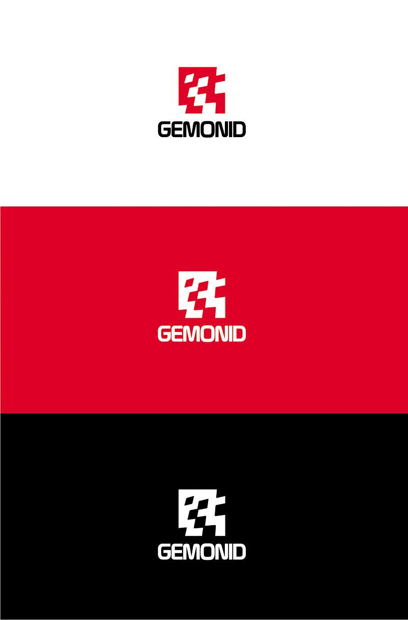 Разработать логотип к ПО фото f_4ba8b601a1d8f.jpg
