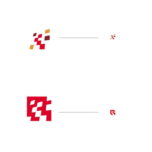 Разработать логотип к ПО фото f_4ba8b606c10bb.jpg
