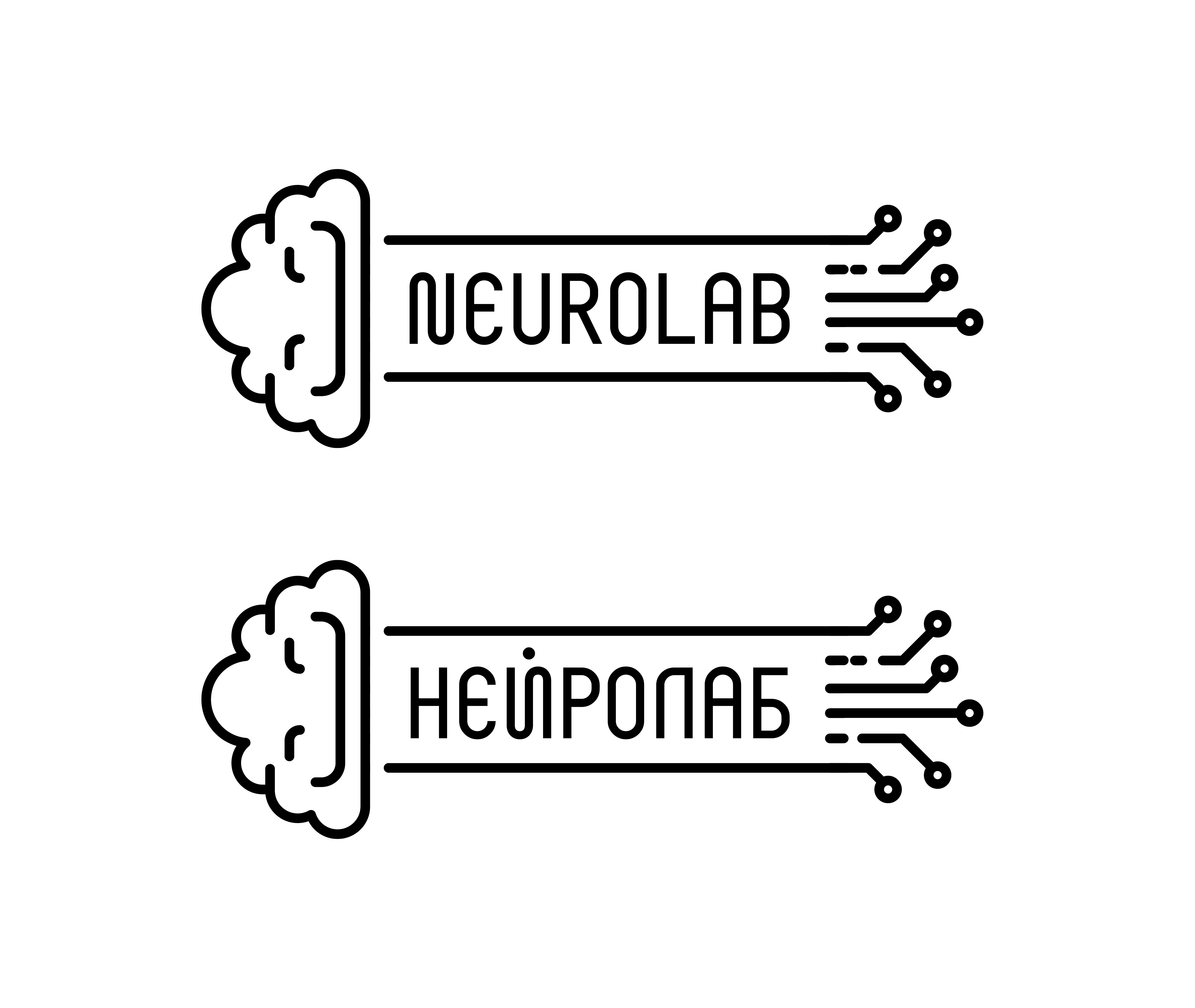 Логотип для лаборатории исследования эмоционального отклика  фото f_73060055fa25a112.png