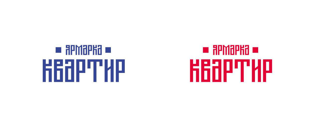 Создание логотипа, с вариантами для визитки и листовки фото f_827600553181d01d.jpg