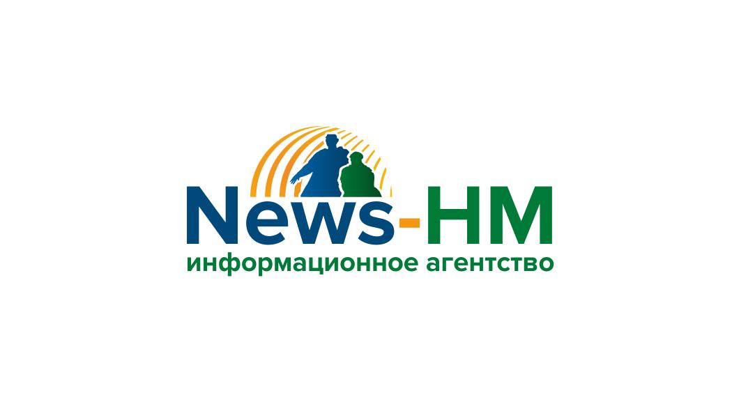 Логотип для информационного агентства фото f_7535aa2d5e15b83d.png