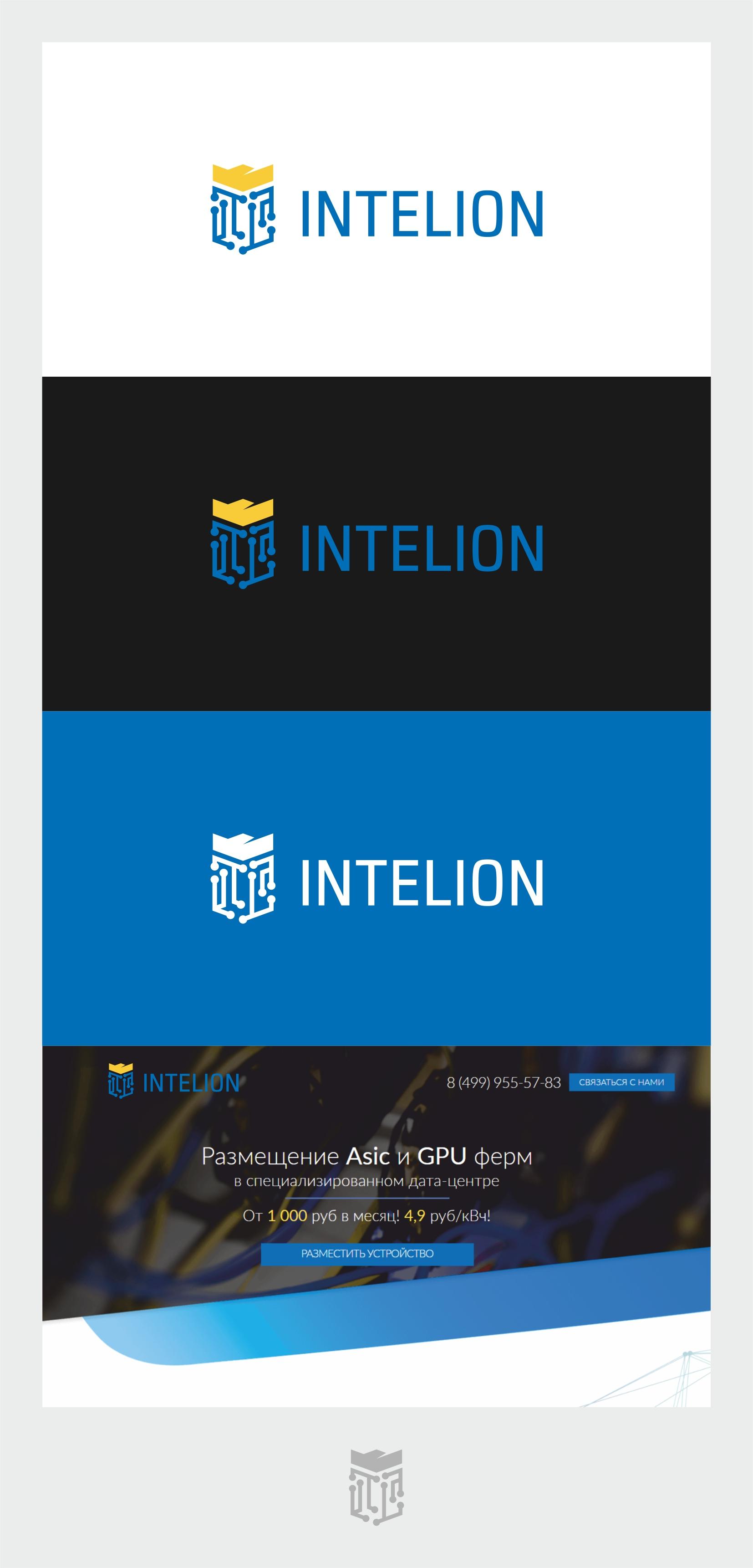 Разработка логотипа фото f_0015aa6fbed4336d.jpg
