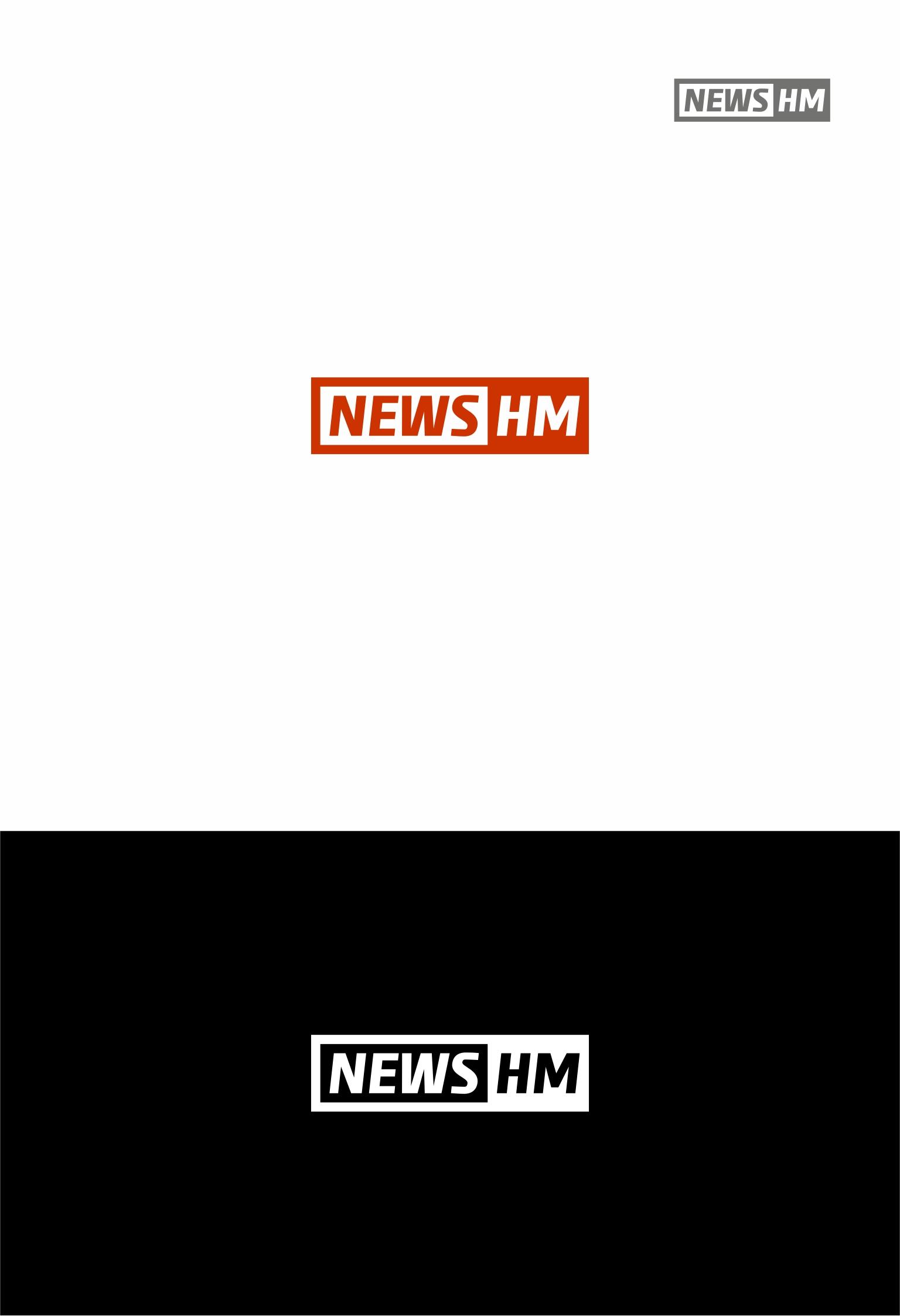 Логотип для информационного агентства фото f_3525aa37b35f16cf.jpg