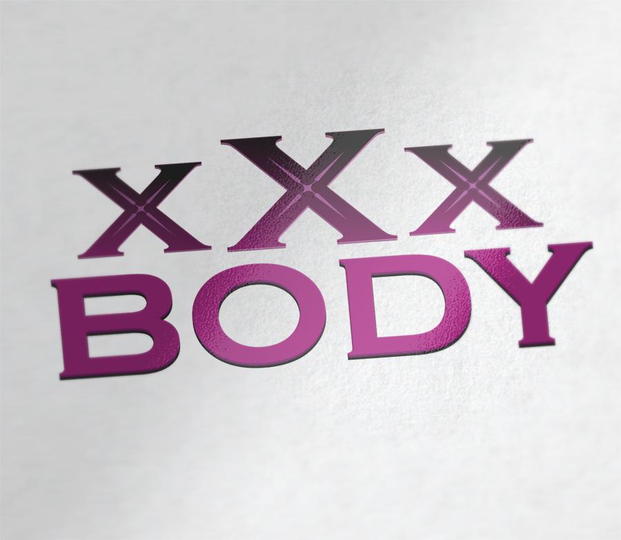 Разработка логотипа (видеоблог для моделей) фото f_7895b264886bef95.jpg