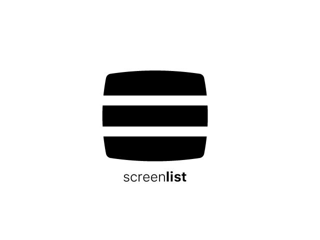 Безлимитный фотохостинг ScreenList.ru требует новый дизайн фото f_37059c37ef185f79.png