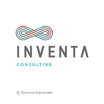 Inventa консалтинговая компания