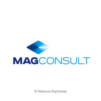 MagConsult. Консалтинг, аудит, финансы