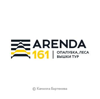 Arenda161, Аренда опалубки и строительных лесов