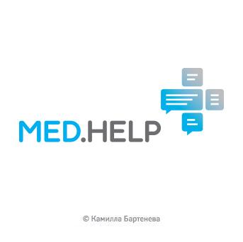 Med.Help