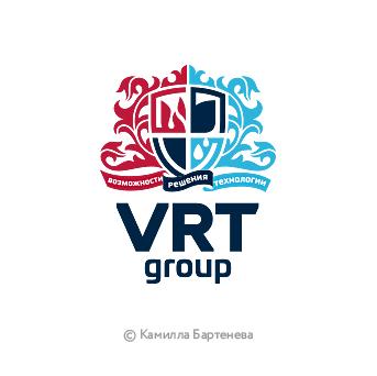 VRT Group пожарно-техническая безопасность