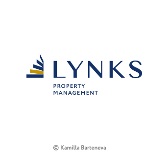 Lynks профессиональной управление коммеческой недвижимостью