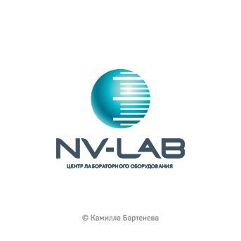 НВ-Лаб.Центр лаболаторного оборудования