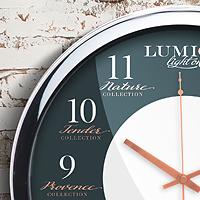 Lumion Декоративные светильники