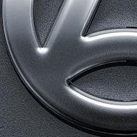 «Авторай» официальный автодилер
