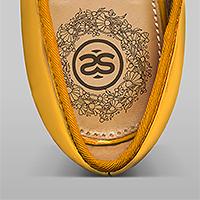 Fassen. Новая марка обуви
