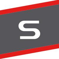 Stailer производитель ремней и аксессуаров для часов редизайн логотипа