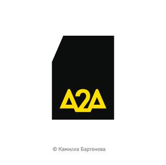 А2А. Проектирование, перепланировка, интерьер