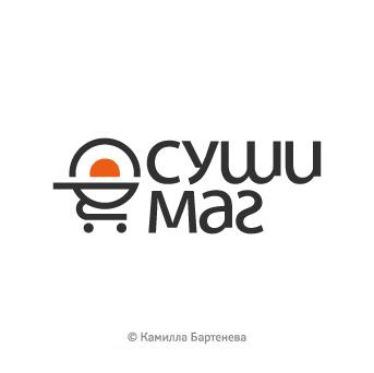 Сеть магазинов суши на вынос «СушиМаг»