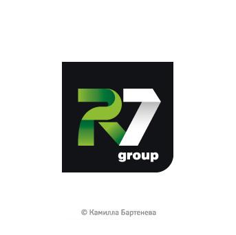 R7 Group. Профессиональное управление коммерческой недвижимостью