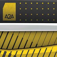 A2A. Проектирование, перепланировка, интерьер