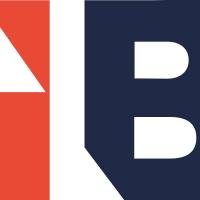 Логотип digital агентства iBrush