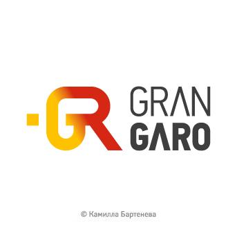 GranGaro Оборудование для производства вторичных полимеров