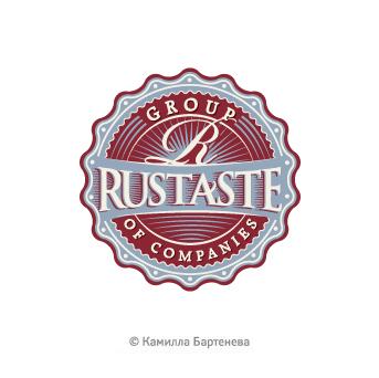 Поставщик продовольствия Rustaste