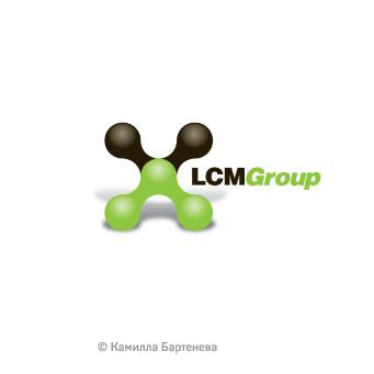LCM group. Логистика.
