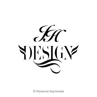 JH design. Дизайн интерьеров