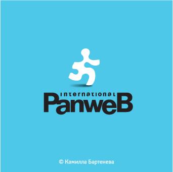 Panweb. Вебпортал.