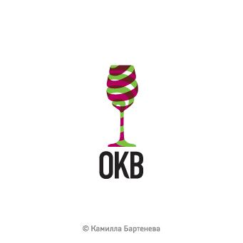 OKB. Дистрибьютор алкоголя.