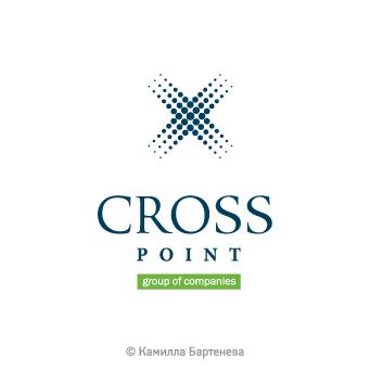 CrossPoint. Управляющая компания