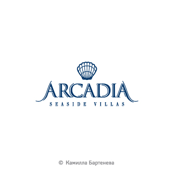 Arcadia. Виллы в Болгарии на Черном Море