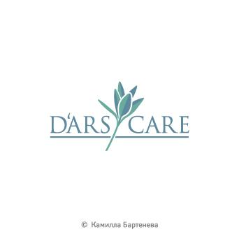 Dar's Care. Программа ухода за собой.