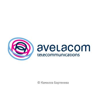Avelacom. Телекоммуникации.