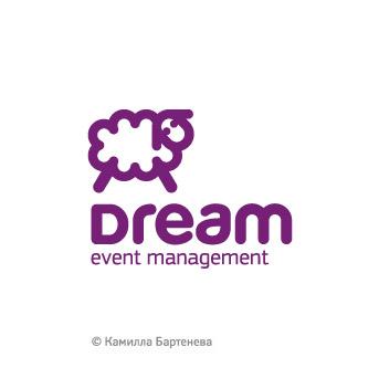 Dream ивент агентство