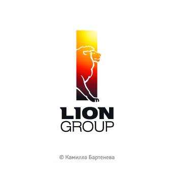 Lion Group. Девелоперская компания