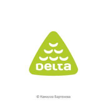 Delta социальная площадка
