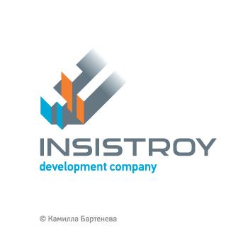 «Инсистрой» строительная компания