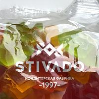 Stivado кондитерская фабрика