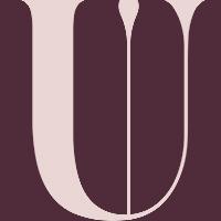 Uflor сервис доставки цветов и подарков