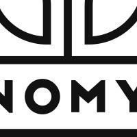 ТМ Nomy Декоративная косметика