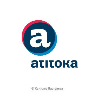 Atitoka. Проектирование, строительство, отделка