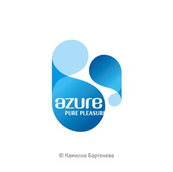 Azure spa-отель