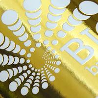 Упаковка БАД Artemia Gold