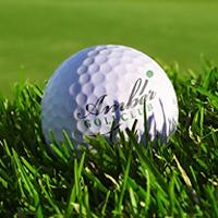 Amber Golf Club. Гольф-клуб, Литва