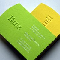 Lime дизайн-студия