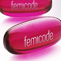 Femicode. Программа ухода за собой «Код женской красоты»