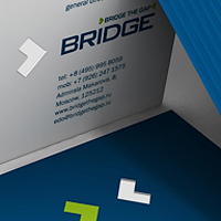 Bridge Тренинг, коучинг