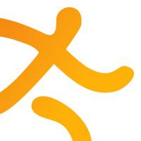 Федерация любителей триатлона «Трилайф»